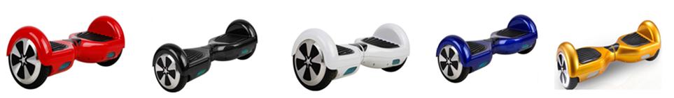 balance scooter 2 murah