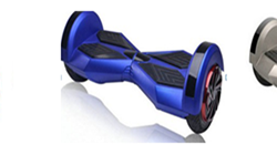 balance scooter 4 murah