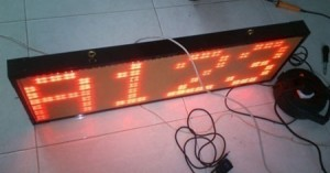 Led-Display-