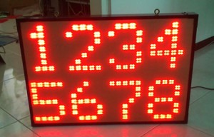 Led-Display-5